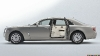 rolls-royce-ghost-hd-wallpapers-022