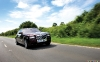 rolls-royce-ghost-hd-wallpapers-028