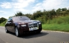 rolls-royce-ghost-hd-wallpapers-029