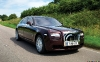 rolls-royce-ghost-hd-wallpapers-030