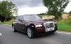 rolls-royce-ghost-hd-wallpapers-032
