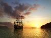 britannia-ruled-the-seas-2-1600