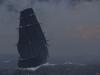 december-in-the-atlantic-1600
