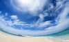 sea-and-sky-hd-wallpapers-500