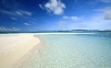 sea-and-sky-hd-wallpapers-501