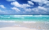 sea-and-sky-hd-wallpapers-503