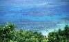sea-and-sky-hd-wallpapers-504
