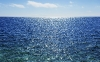 sea-and-sky-hd-wallpapers-508