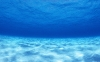 sea-and-sky-hd-wallpapers-509