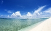 sea-and-sky-hd-wallpapers-510