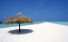 sea-and-sky-hd-wallpapers-511