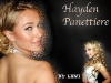 sexy-actress-hayden-panettiere-hd-wallpapers-150