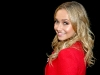 sexy-actress-hayden-panettiere-hd-wallpapers-152