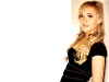 sexy-actress-hayden-panettiere-hd-wallpapers-154