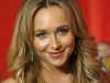 sexy-actress-hayden-panettiere-hd-wallpapers-156