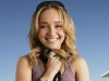 sexy-actress-hayden-panettiere-hd-wallpapers-158
