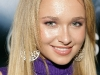 sexy-actress-hayden-panettiere-hd-wallpapers-159