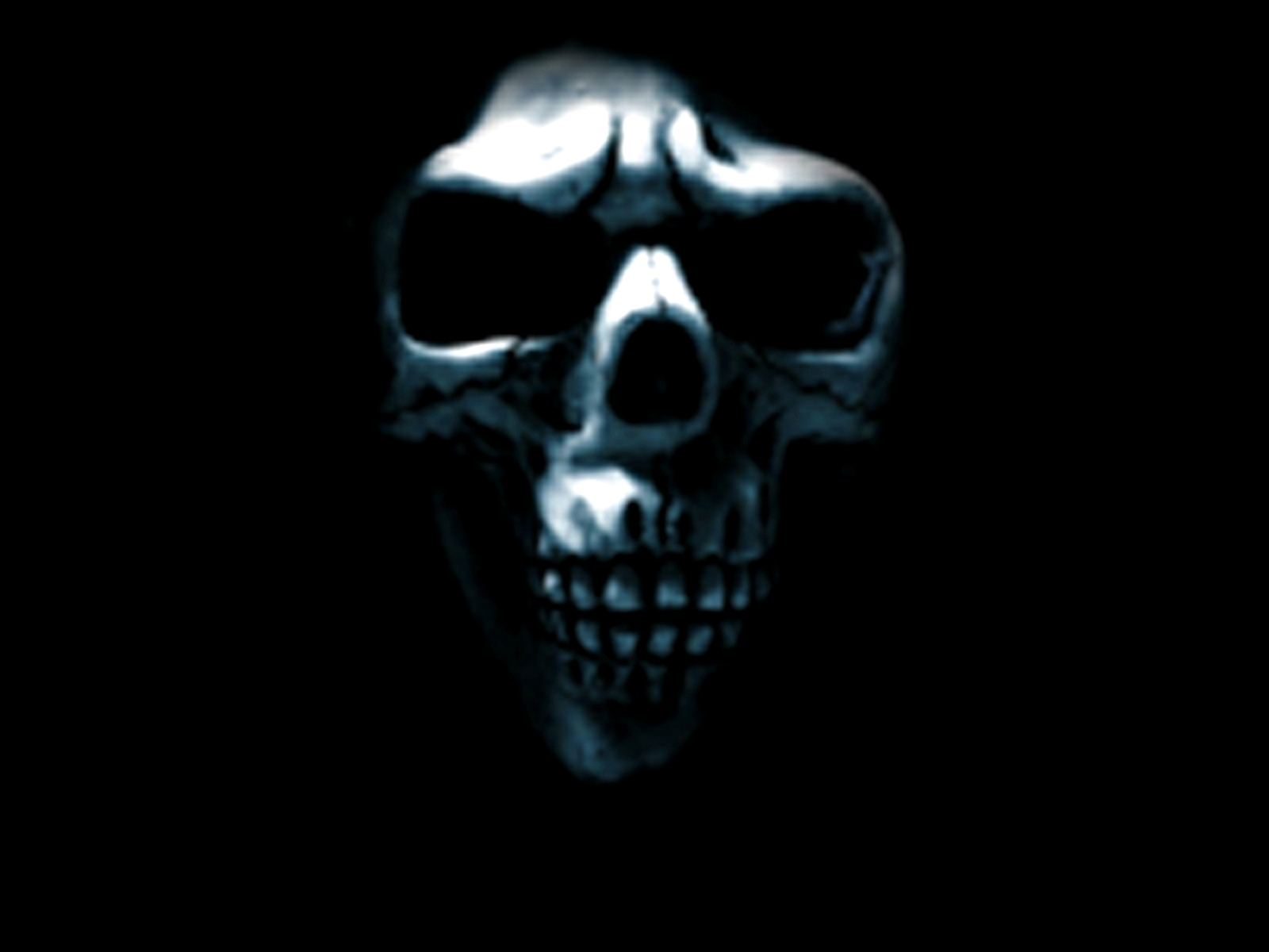 skull-hq-pictures-and-wallpaper-029