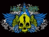 skull-hq-pictures-and-wallpaper-001