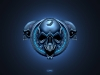skull-hq-pictures-and-wallpaper-003