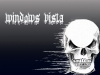 skull-hq-pictures-and-wallpaper-009