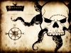 skull-hq-pictures-and-wallpaper-016
