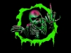 skull-hq-pictures-and-wallpaper-019