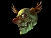 skull-hq-pictures-and-wallpaper-024