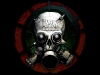 skull-hq-pictures-and-wallpaper-027