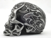 skull-hq-pictures-and-wallpaper-049