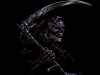 skull-hq-pictures-and-wallpaper-050