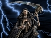 skull-hq-pictures-and-wallpaper-051