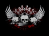 skull-hq-pictures-and-wallpaper-053