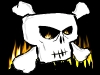 skull-hq-pictures-and-wallpaper-058