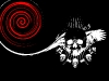 skull-hq-pictures-and-wallpaper-059