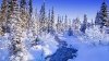 snowy-places-full-hd-wallpaper-09