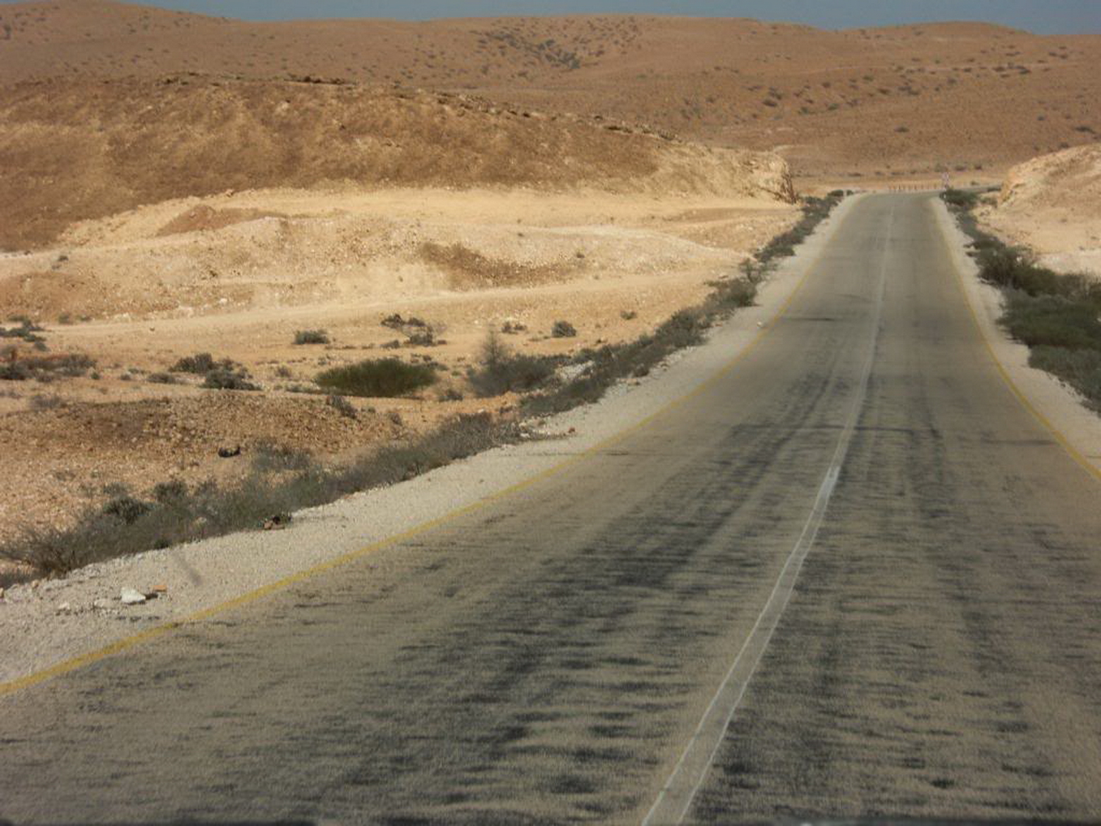 somalia-landscapes-03