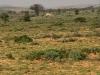 somalia-landscapes-02