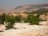 somalia-landscapes-05