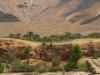 somalia-landscapes-07