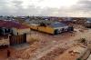 somalia-landscapes-08