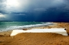 somalia-landscapes-10
