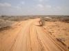 somalia-landscapes-12