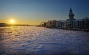 st-petersburg-russia-hd-wallpaper-04