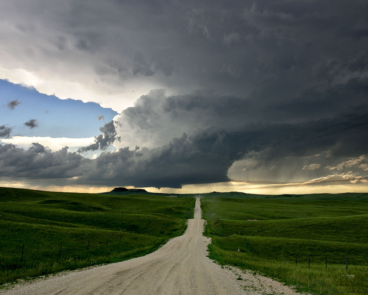 storms-hd-pictures-and-wallpapers-204