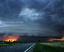storms-hd-pictures-and-wallpapers-200