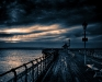 storms-hd-pictures-and-wallpapers-203