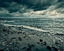 storms-hd-pictures-and-wallpapers-205