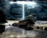 storms-hd-pictures-and-wallpapers-206