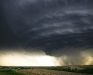 storms-hd-pictures-and-wallpapers-207